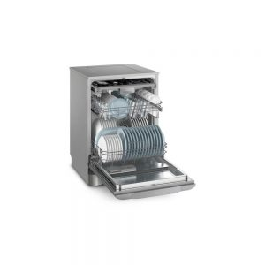 lavavajillas-EHFB14T5MSCQS-acero-inoxidable