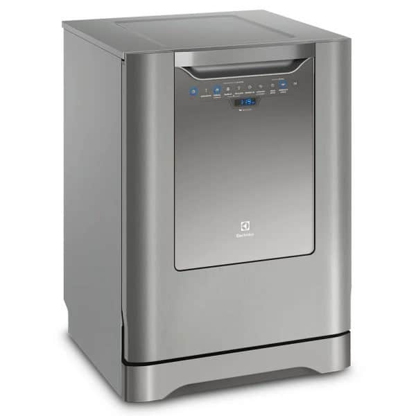 lavavajillas-6-programas-de-lavado-EHFB14T5MSCQS-acero-inoxidable