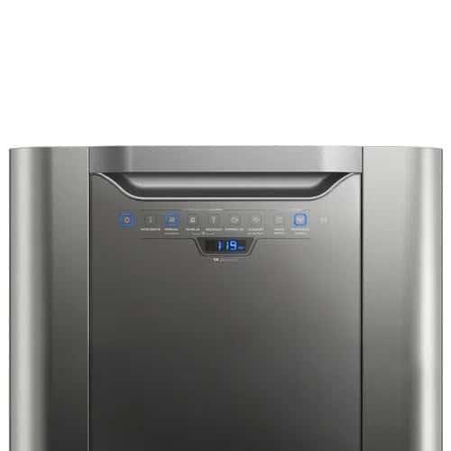 lavavajillas-6-programas-de-lavado-EHFB14T5MSCQS-ahorro-energético