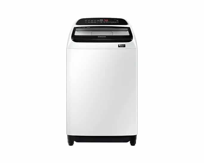 lavadora-WA13T5260BW