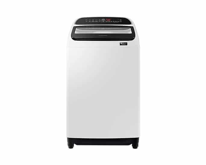 lavadora-WA17T6260BW