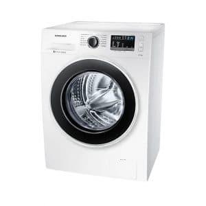 lavadora-blanca-samsung-Ww85j4273jw