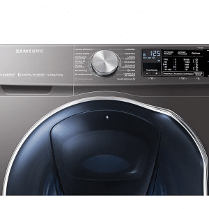 lavadora-de-12kg-samsung-WD12N64FR2