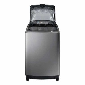 lavadora-imverter-WA18J6750LP