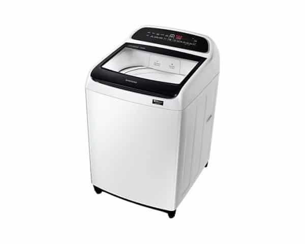 lavadora-inverter-color blanco-WA13T5260BW