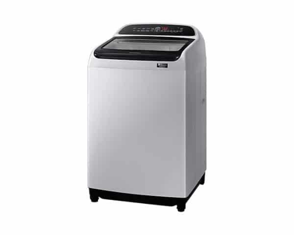 lavadora-inverter-color-gris-WA13T5260BY
