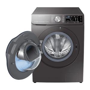 lavadora-lavado-y-secado-WD12N64FR2