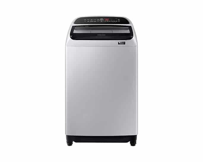 lavadora-samsung-WA13T5260BY