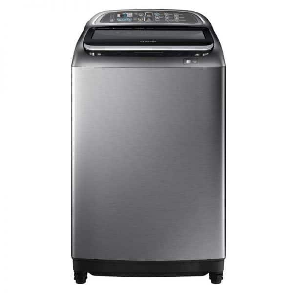 lavadora-samsung-WA18J6750LP