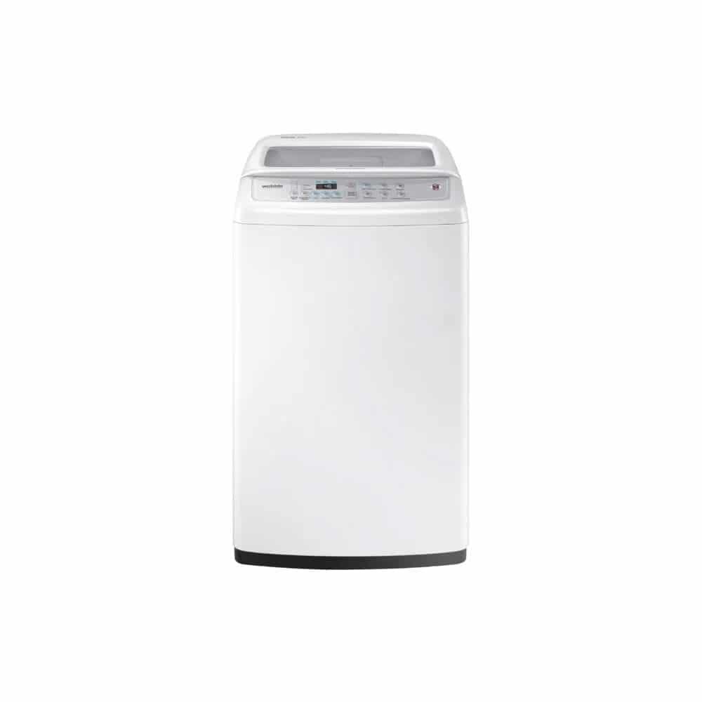 lavadora-samsung-WA80H4200SW