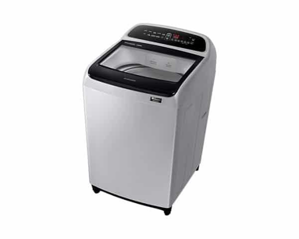 lavadora-samsung-color gris-inverter-WA13T5260BY