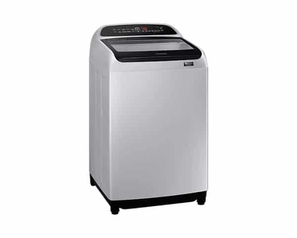 lavadora-samsung-inverter-WA13T5260BY