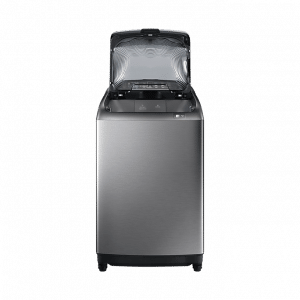 lavadora-samsung-inverter-WA18J6750LP