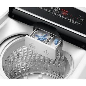lavadora-samsung-inverter-color blanco-WA17T6260BW