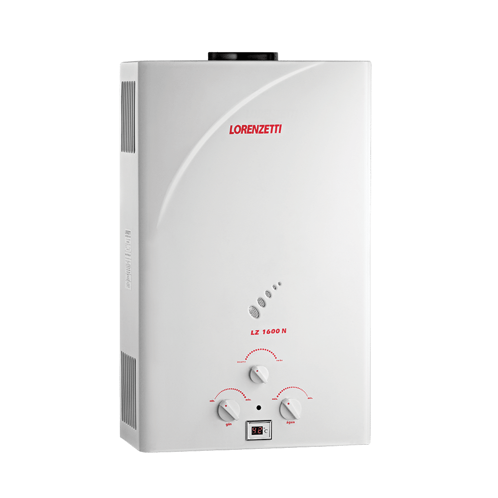 calefon-lorenzetti-LZ1600N