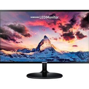 monitor-LS24F350