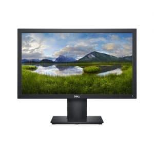 monitor-dell-E2220H-full-hd