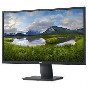 monitor-dell-delgado-E2420H