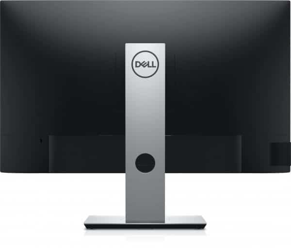 monitor-dell-diseñado-para-adaptarse-a-su-forma-de-trabajar-P2719H