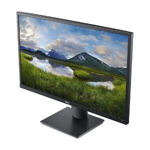 monitor-dell-soporte-compatible-con-vesa-E2420H
