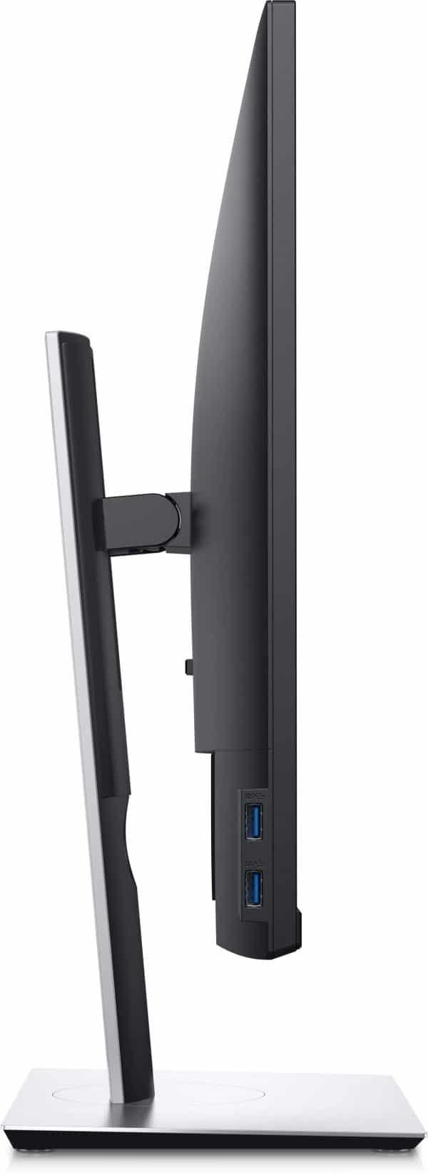 monitor-gire.incline-y-ajuste-la-altura-de-su-monitor-P2419H