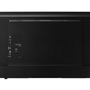 monitor-samsung-LD43DB-LFD