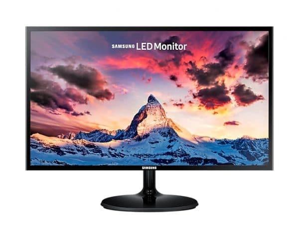monitor-samsung-LS27F350