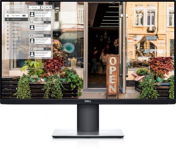 monitor-ultra-delgado-P2419H