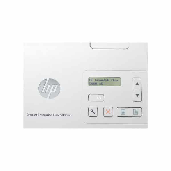 scanner-5000 s5-hp