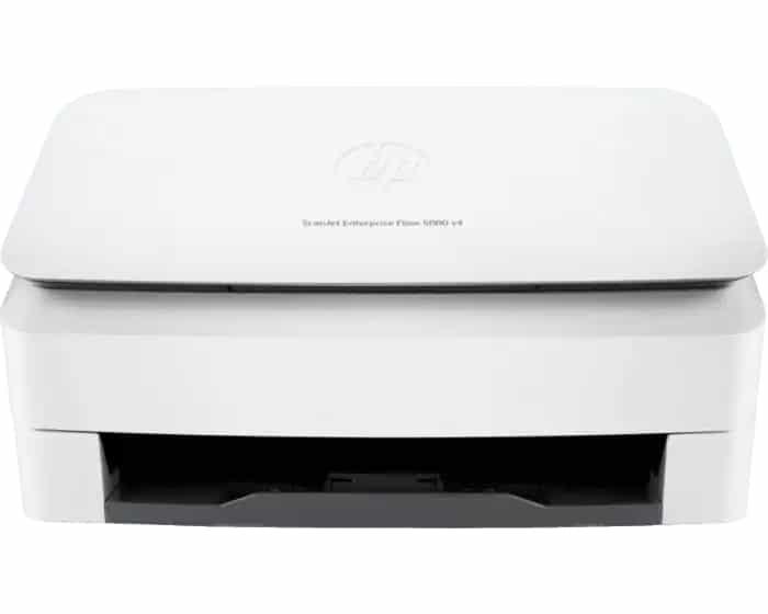 scanner-5000 s5-scanjet