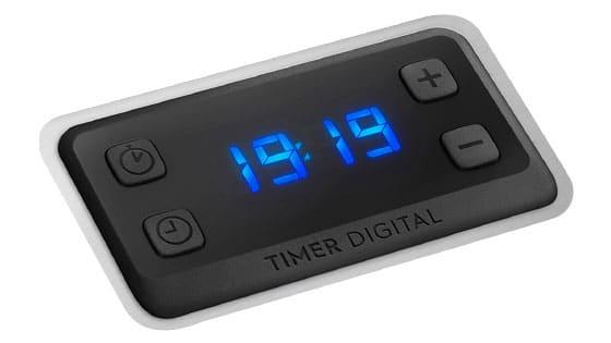 tiempo-digital-76-DBR