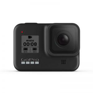 video-camara-GoPro HERO 8