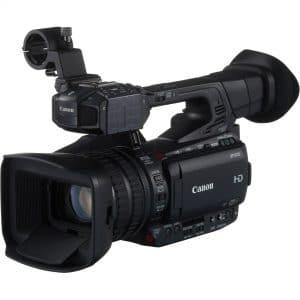 video-camara-XF100
