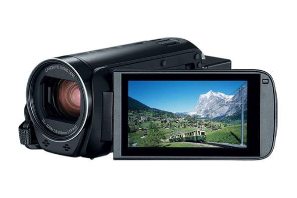 video-camara-canon-R80