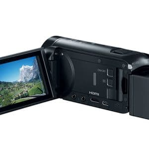 video-camara-pantalla-lcd-R80