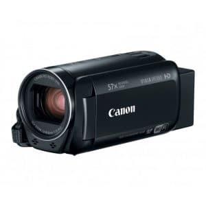 video-camara-pantalla-lcd-full-hd-canon-R80