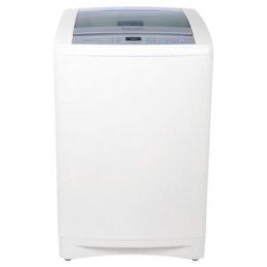 lavadora-de-7-kg-EWLI075OFDIWT