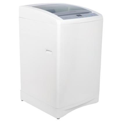 lavadora-electrolux--EWLI075OFDIWT