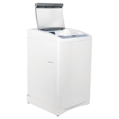lavadora-blanca-electrolux-7-kg-EWLI075OFDIWT