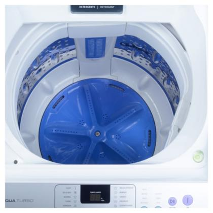 lavadora-tambor-de-acero-inoxidable-EWLI075OFDIWT