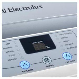 lavadora-lavado-automático-EWLI075OFDIWT