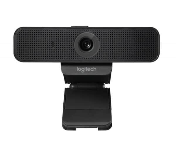camara-weblogitech-C925e