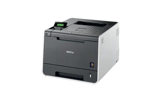 impresora-28-páginas-por-minuto-HL-4570CDW
