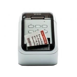 impresora-corte-automático-QL-810W