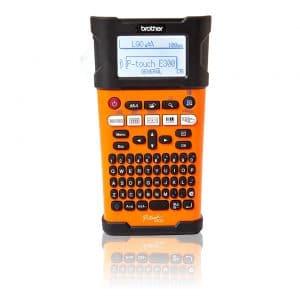 rotuladora-brother-de-cinta-térmica-PT-E300VP