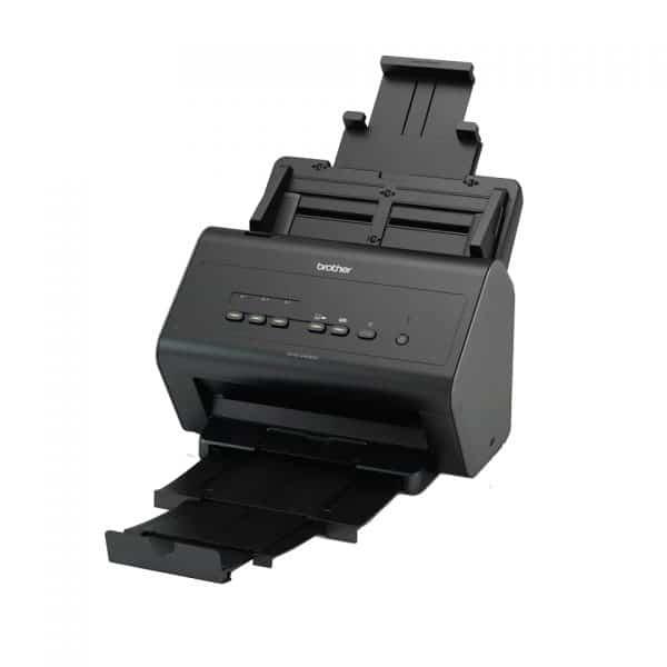 scaner-brother-2-en-1-ADS-2400N