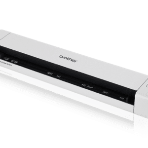 scaner-brother-DS-620