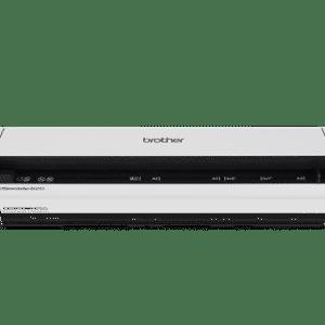 scaner-brother-brother-monocromático-y-color-DS-620