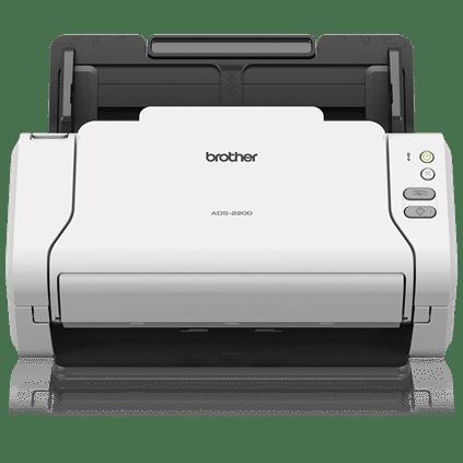 scaner-brother-duplex-ADS-2200