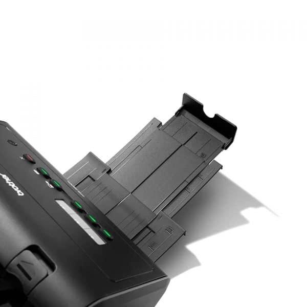 scaner-brother-duplex-ADS-2400N